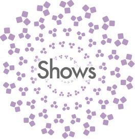 nancywidgetshows